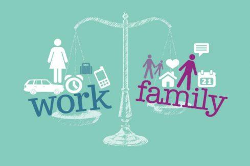 work_family_balance-780x520